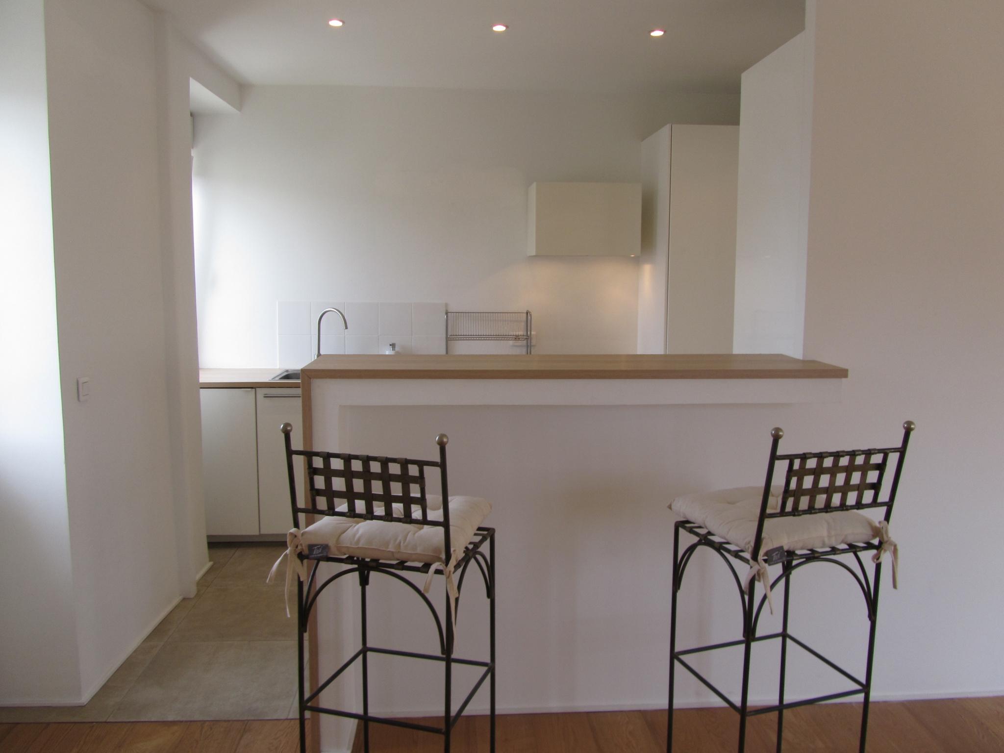 location marseille 8eme carr d 39 or. Black Bedroom Furniture Sets. Home Design Ideas