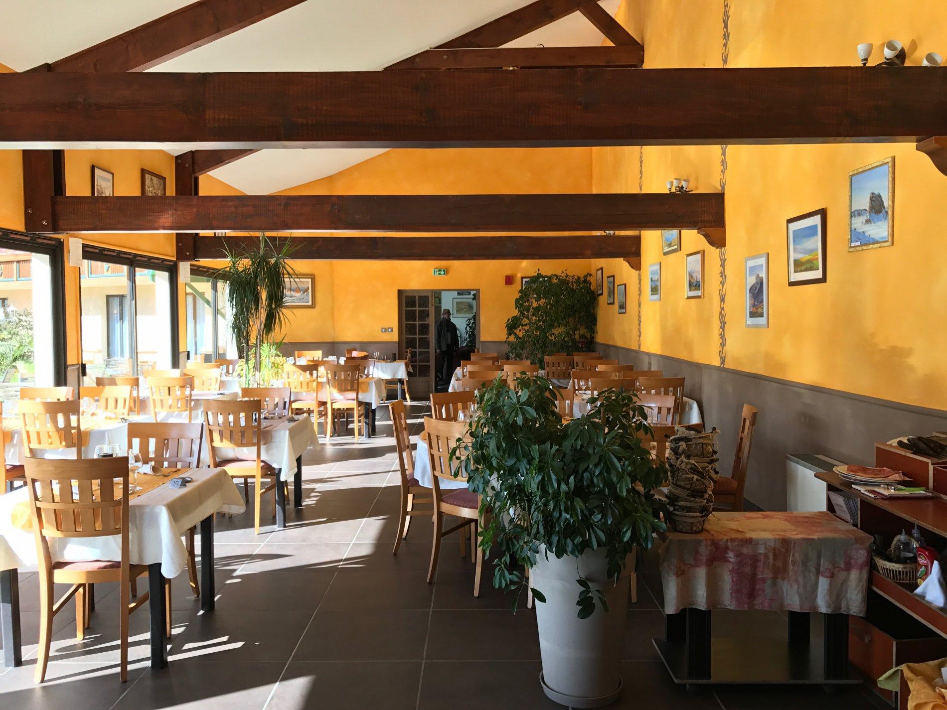 Carrelage Salle De Bain Sur Parquet ~ Vente Immobilier Professionnel La M Re Superbe H Tel Trois Toiles