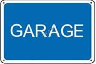 Vente garage le verte for Garage renault ile verte